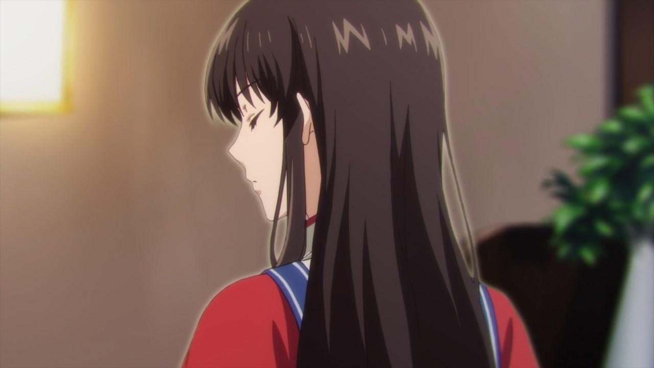 Featured image for Seijo no Maryoku wa Bannou Desu Episode #06