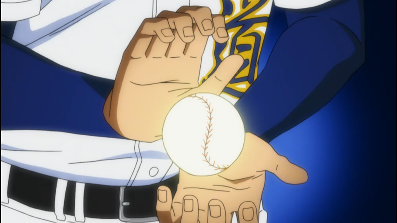 Featured image for Ace of Diamond