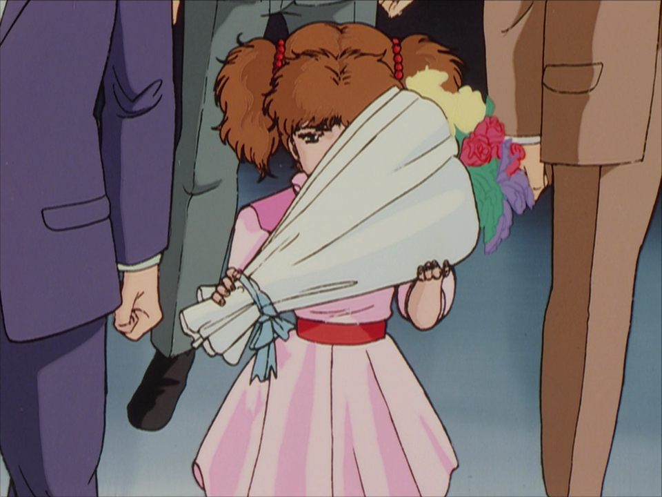 Featured image for Legend of the Galactic Heroes Episode 10: Jessica's Battle