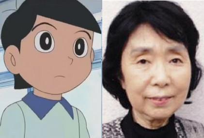 Featured image for Seiyuu Veteran Shirakawa Sumiko Passes away