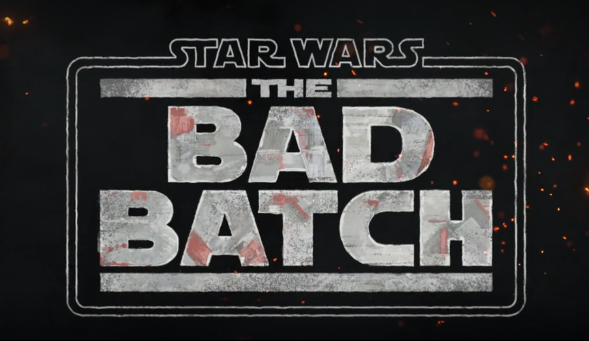 Featured image for The Bad Batch: Who's This White Kid?