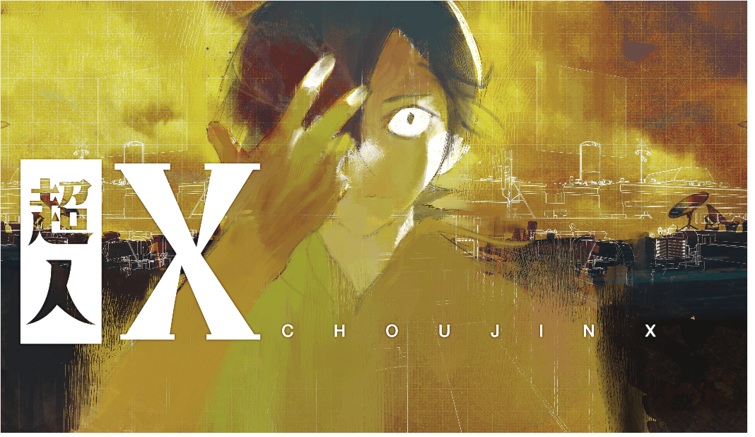 Featured image for Doki Doki News: Choujin X, DBS, and Komi CAN Get an Anime