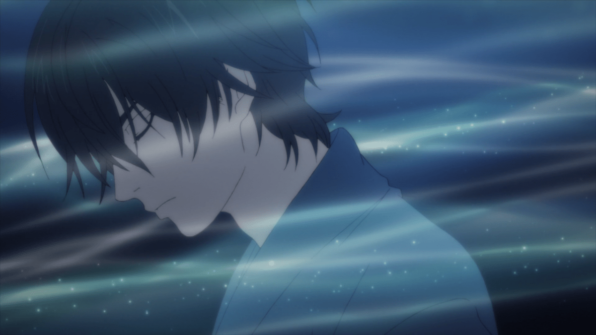 Featured image for Mashiro no Oto – Episode 7