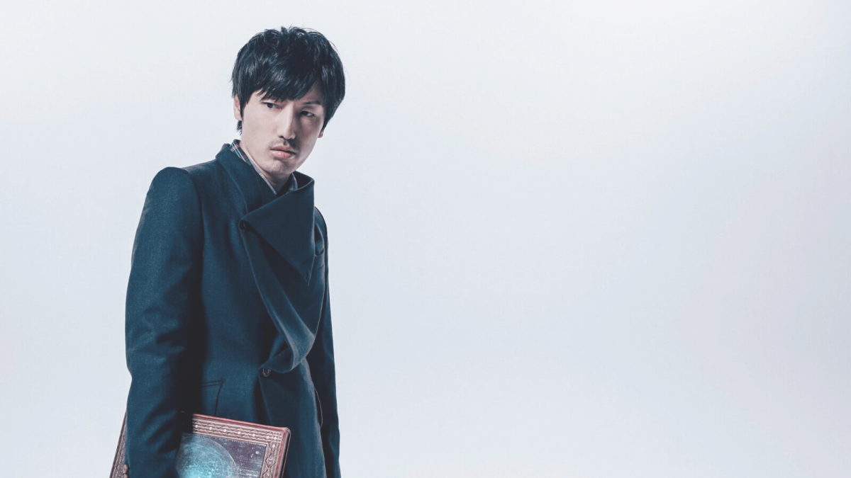 Featured image for Hiroyuki Sawano is Arguably one of the best anime music composers of all time