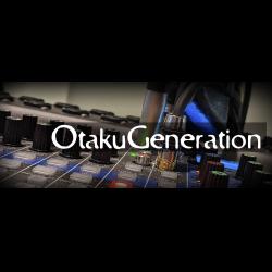 Featured image for OtakuGeneration.net :: (Show #832) Yasuke