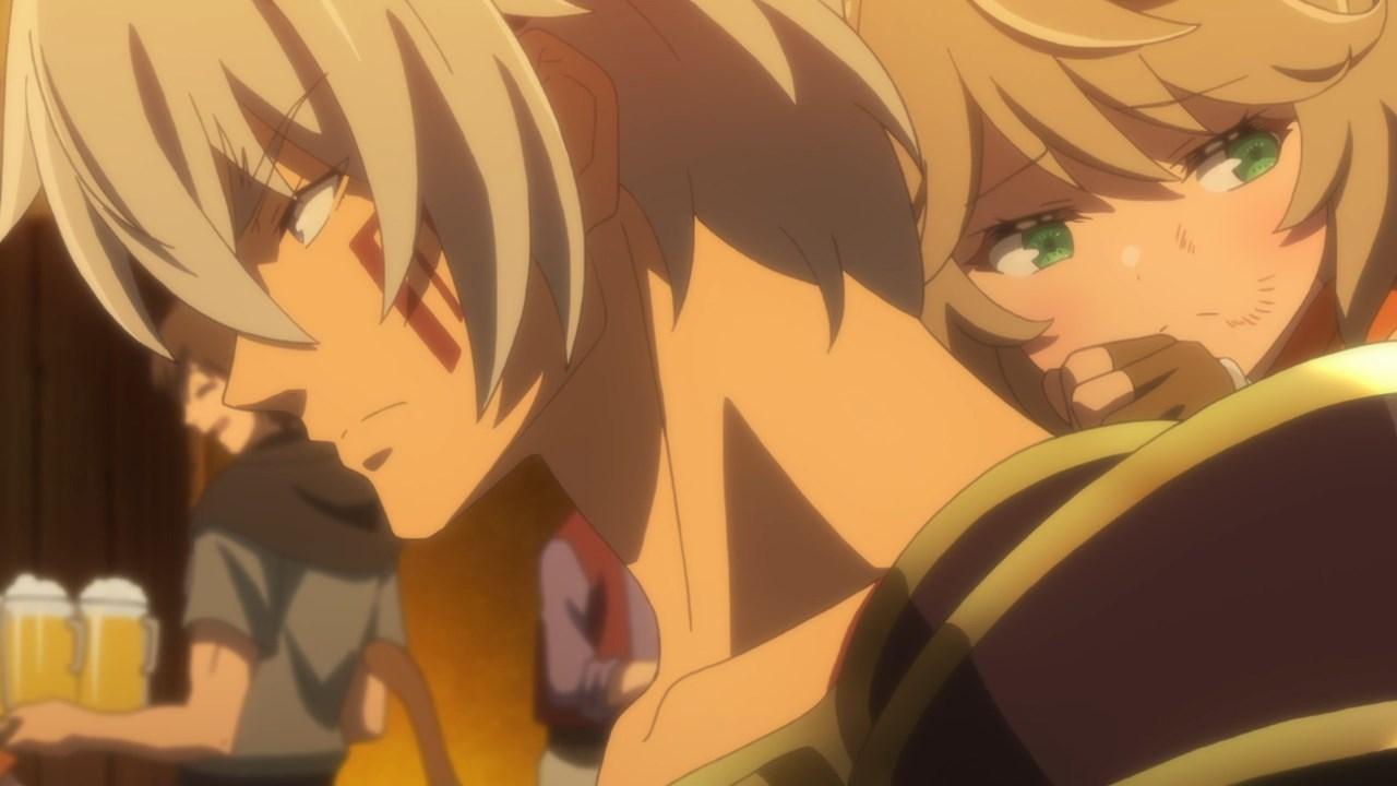 Featured image for Isekai Maou to Shoukan Shoujo no Dorei Majutsu Ω Episode #06