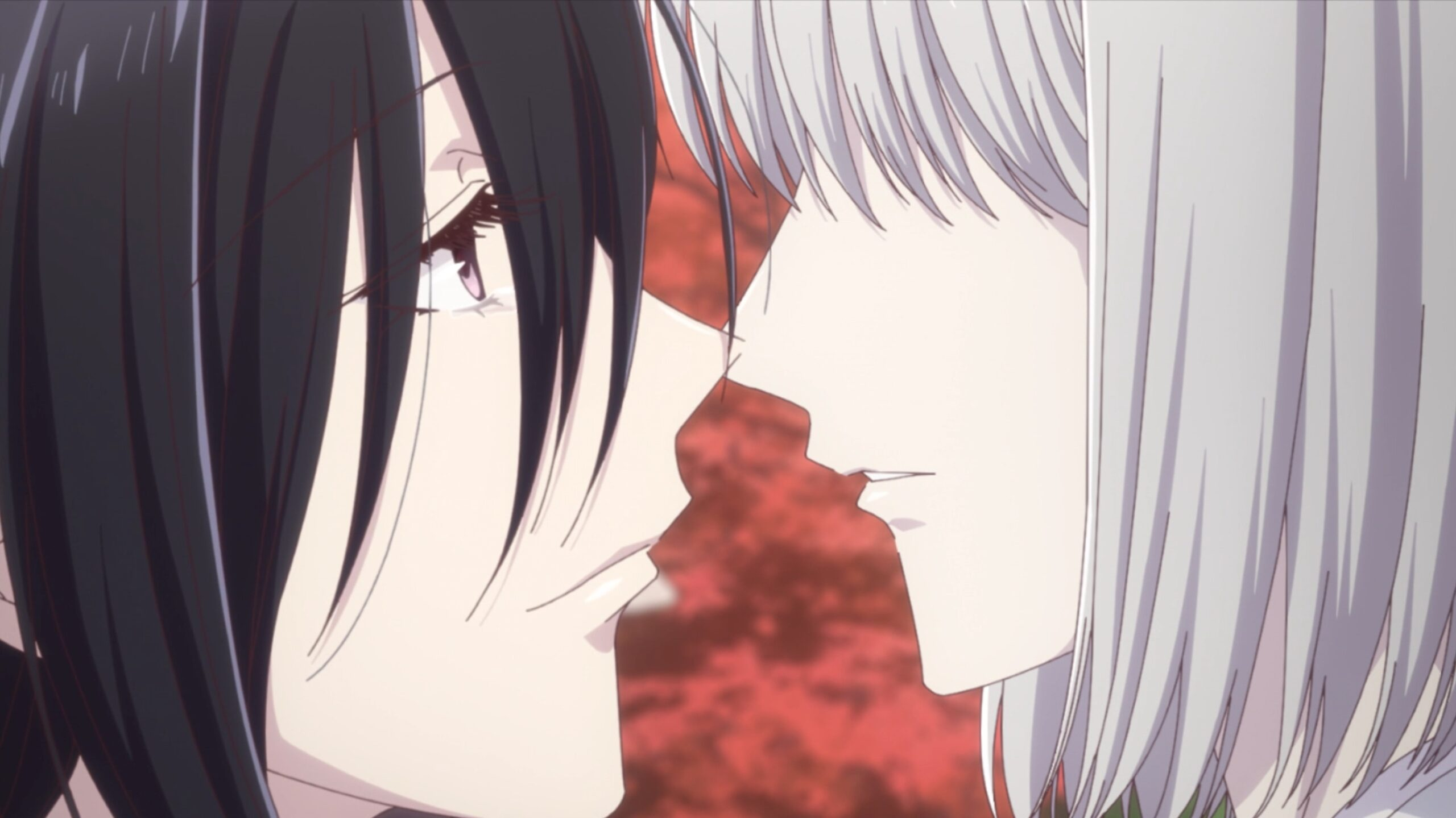 Featured image for Fruits Basket – The Final Episode 7 Review –  Were You Just Tired?
