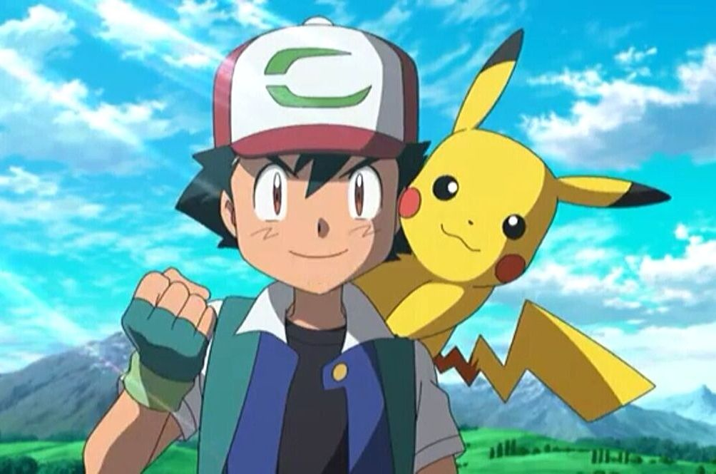 Featured image for Happy Birthday Ash