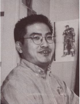 Featured image for A Tribute To A Legendary Mangaka: Kentaro Miura, Creator of Berserk