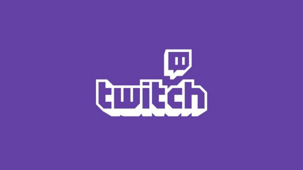 Featured image for I Started Streaming on Twitch!