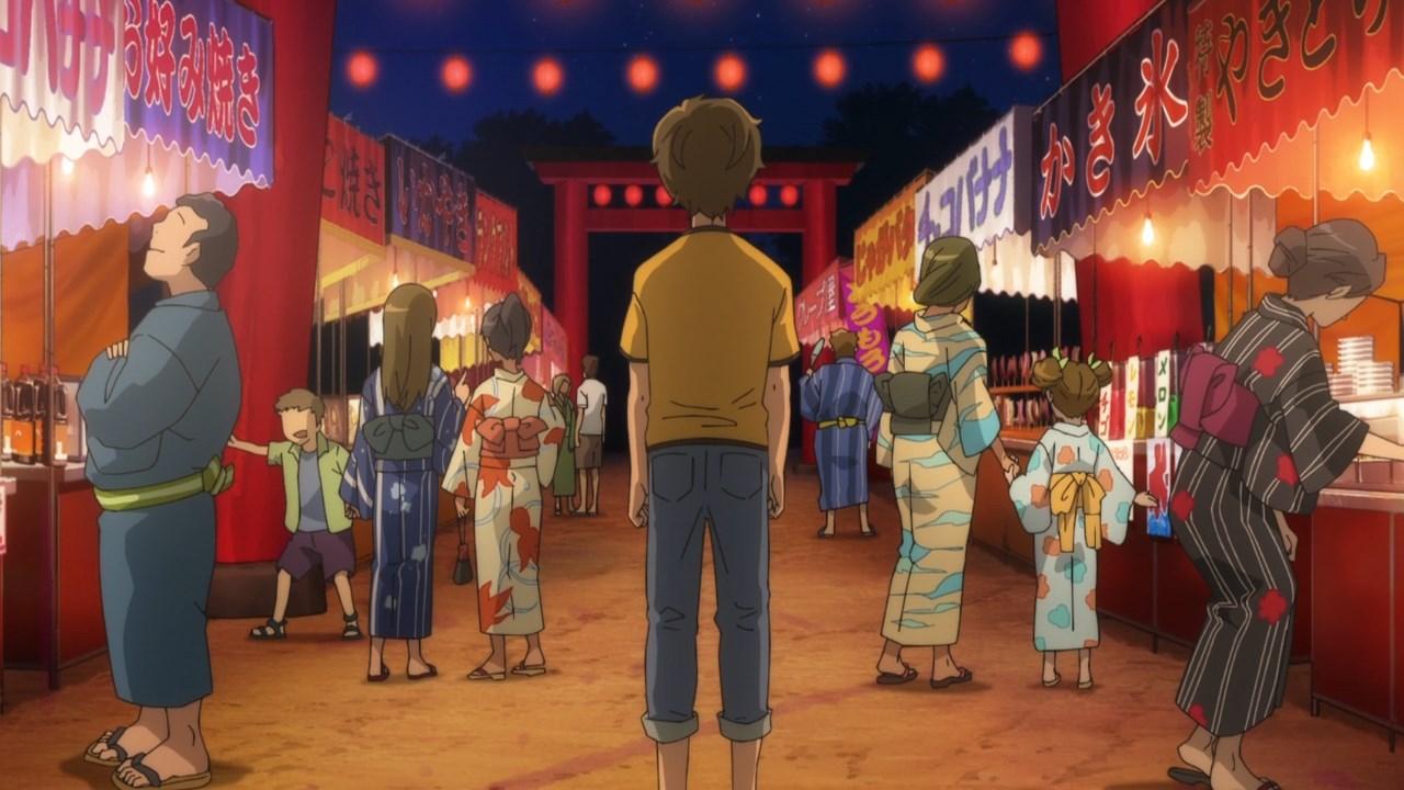 Featured image for Ijiranaide, Nagatoro-san Episode #07