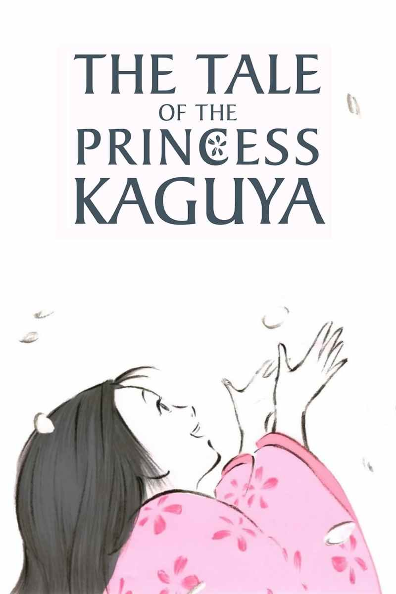 Featured image for 3 Reasons To Watch: The Tale of The Princess Kaguya