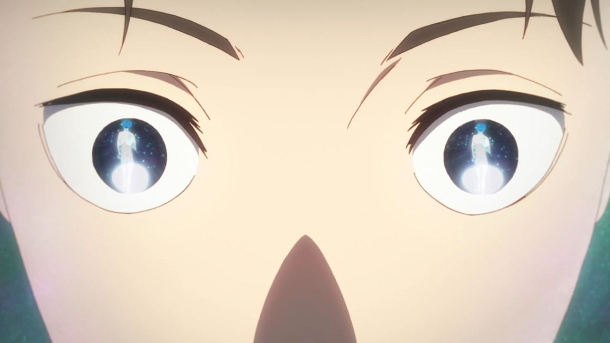 Featured image for So I Started Watching Run with the Wind (Ep 1-3)