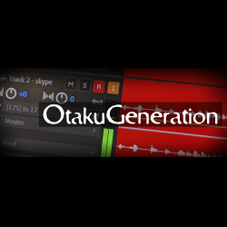 Featured image for OtakuGeneration.net :: (Show #833) Sol Levante
