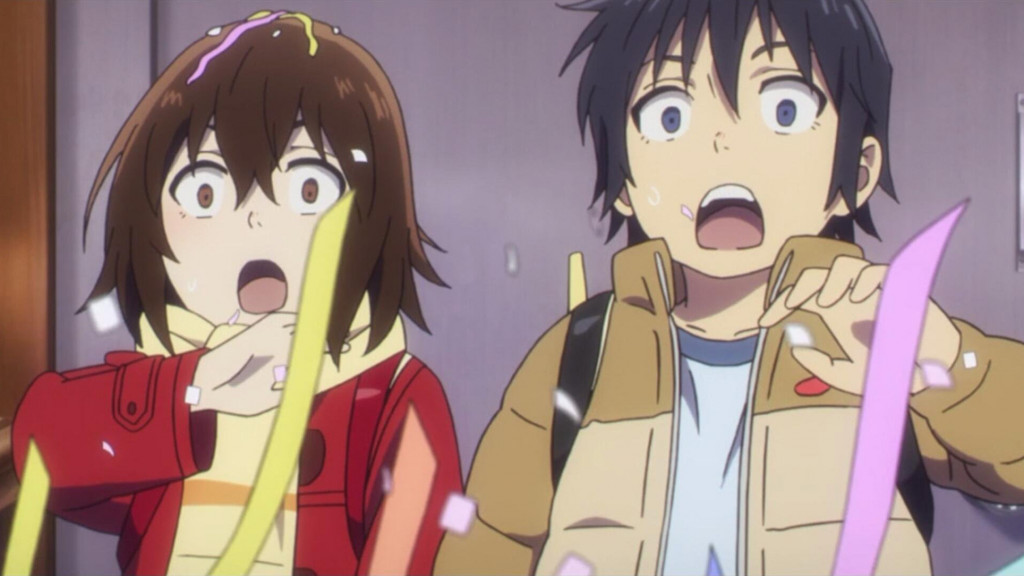 Featured image for Erased