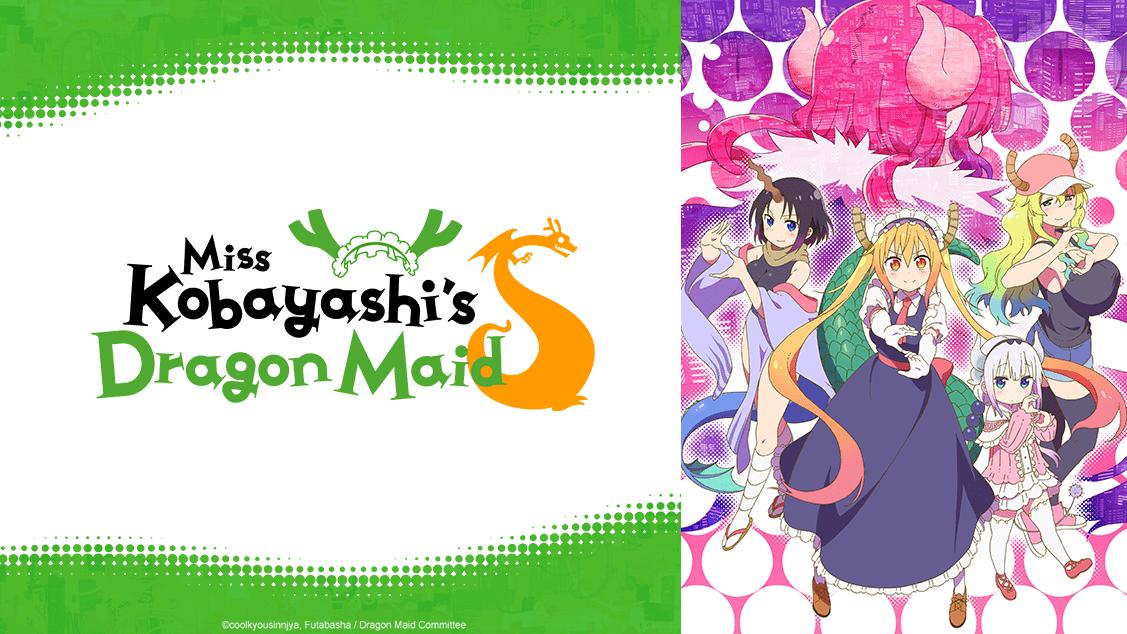 Featured image for OG's Summer 2021 Anime Picks