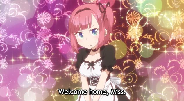 Featured image for Momiji meets Hotaru