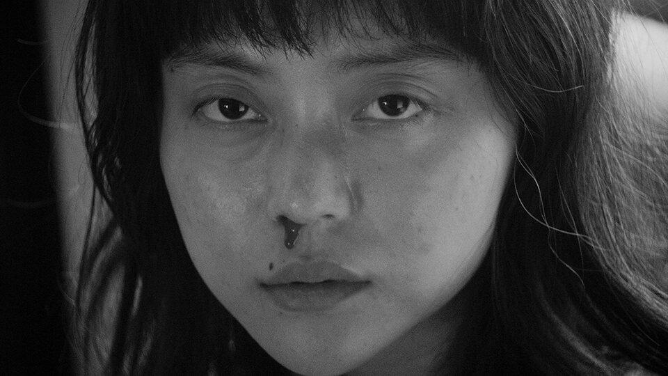 Featured image for Meet HIROTA Tomona: