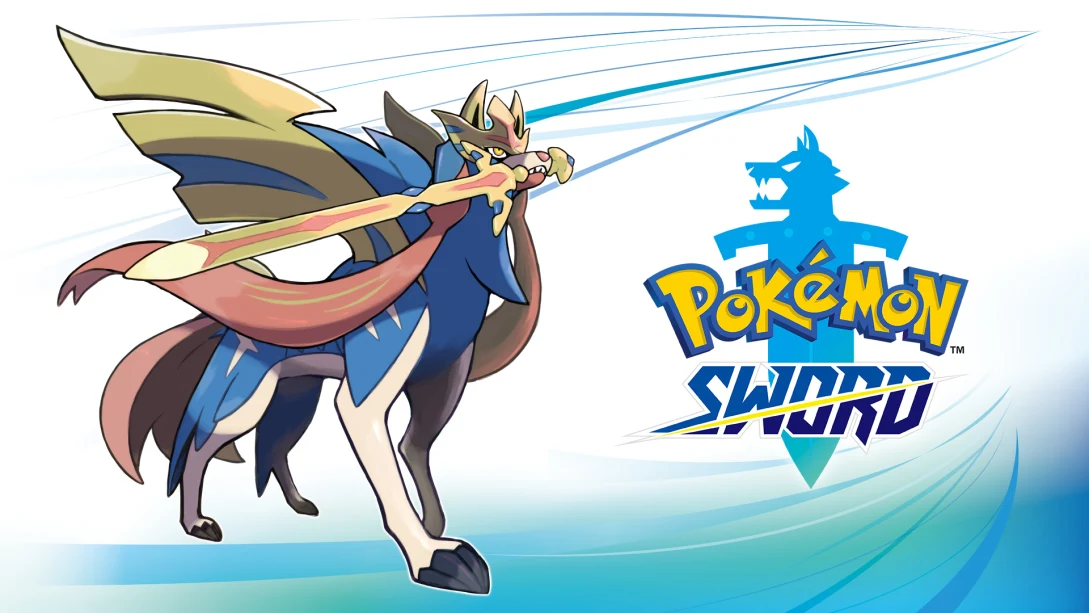 Featured image for May Bonus Review: Pokemon Sword & Shield