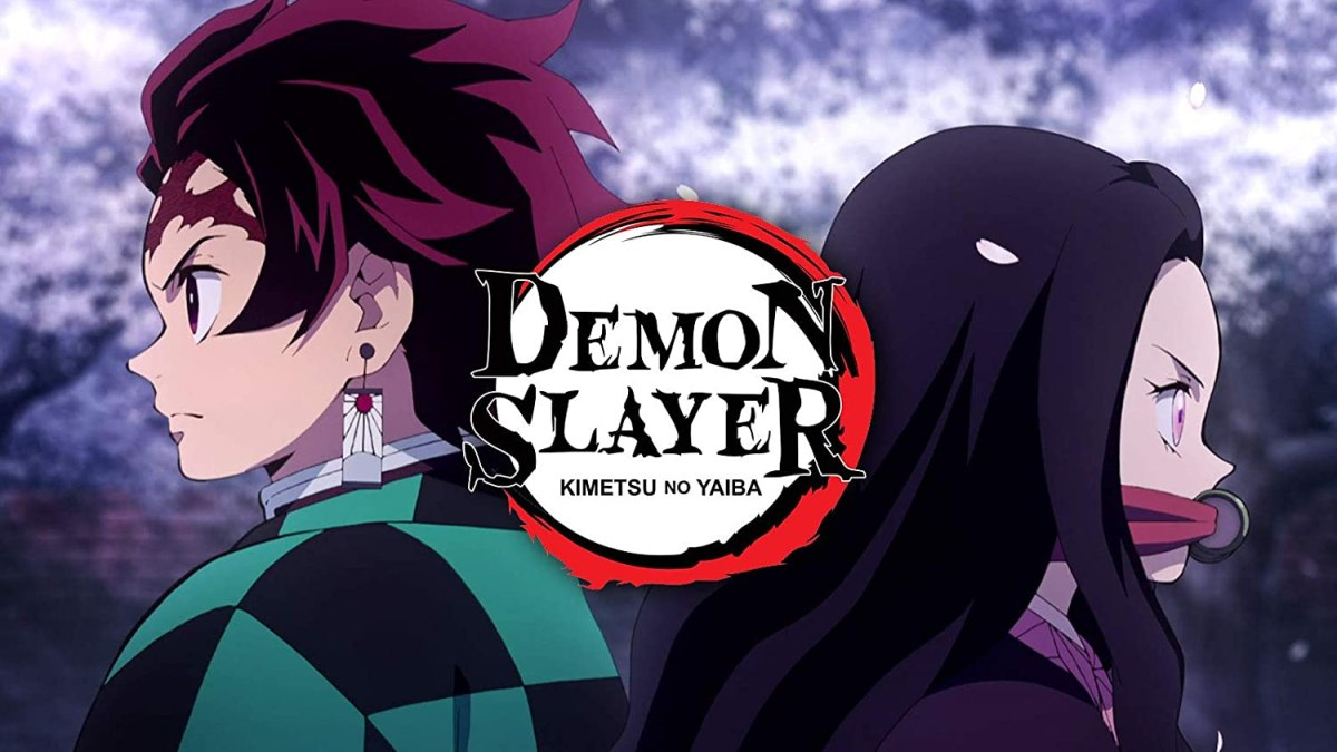 Featured image for Demon Slayer (EP 1 – 26) – Final Thoughts