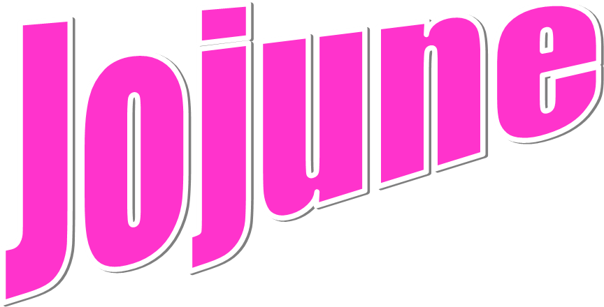 Featured image for Jojune Announcement