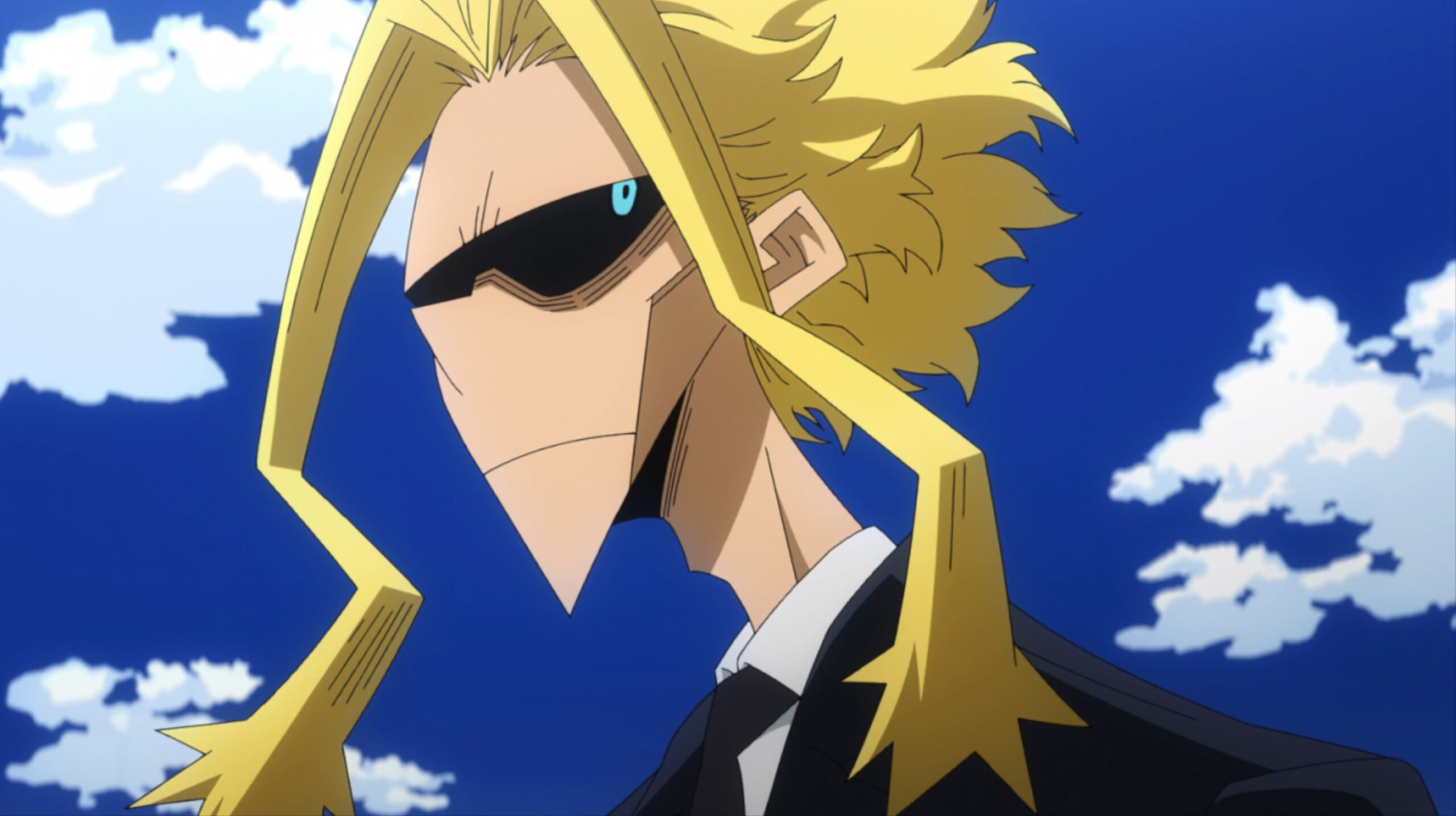 Featured image for My Hero Academia Season 5 Episode 98 Review – Best In Show