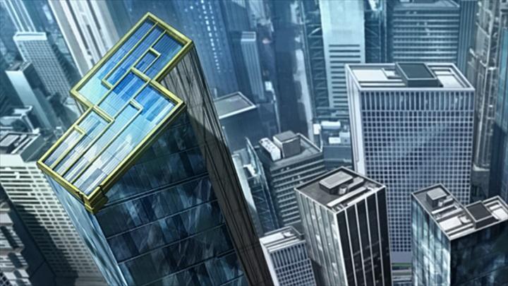 Featured image for Megalo Box: Nomad – 9 [Una sola mano no basta para vivir, pero aun así la forma de vivir prevalece]