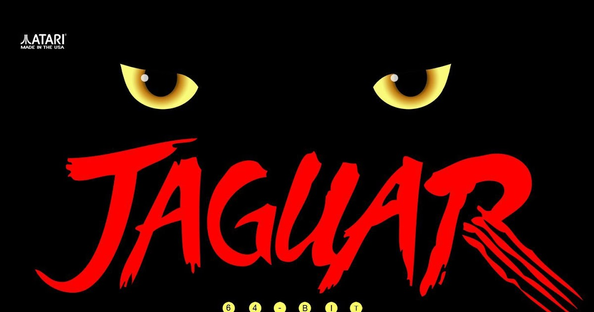 Featured image for Obscusion B-Side: Prowling the Official Atari Jaguar Catalog: 1993