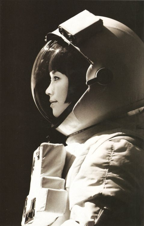 Featured image for So What if yoko kanno is Involved?