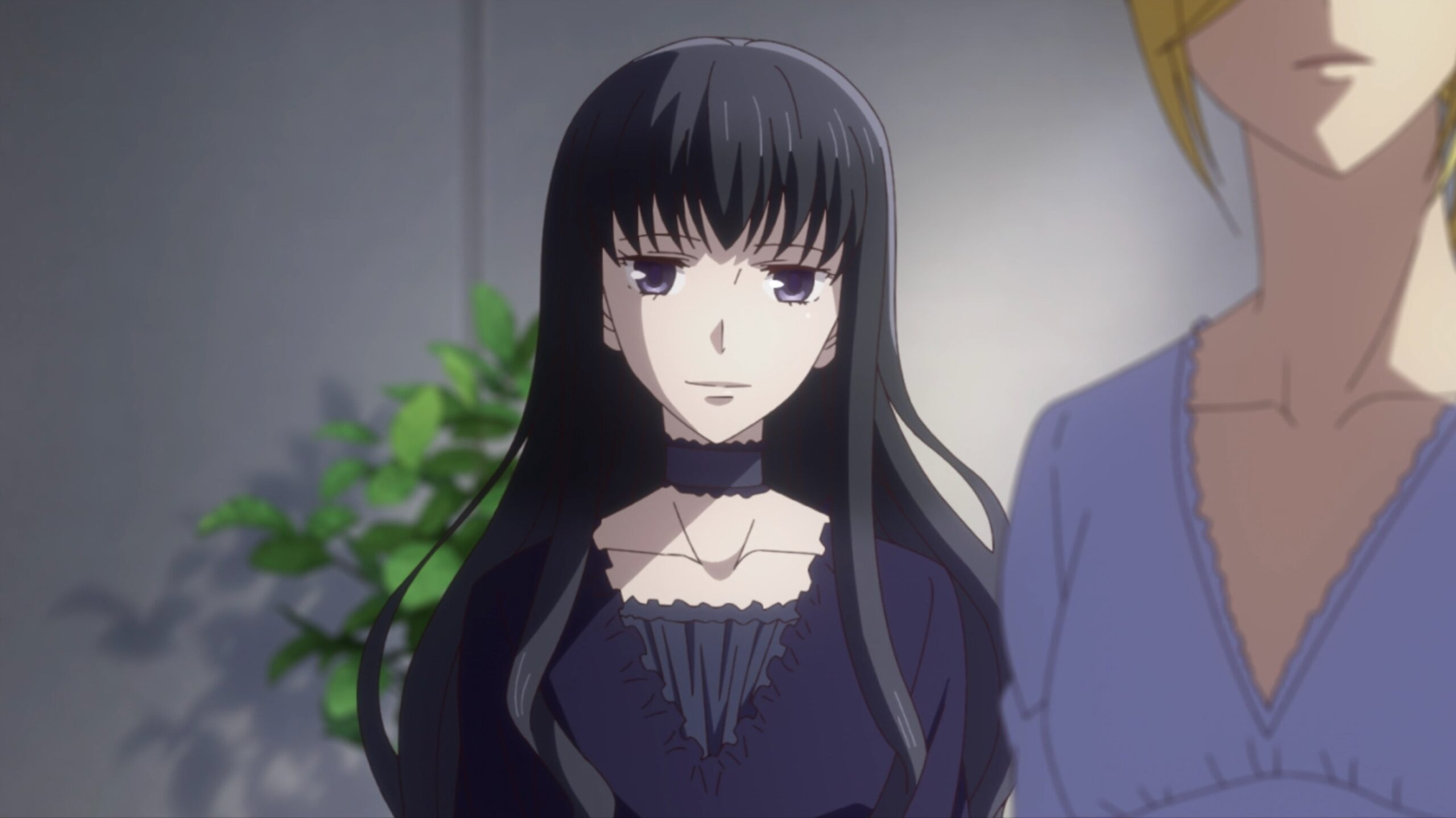 Featured image for Fruits Basket – The Final Episode 10 Review – Still Running, Just Not Away