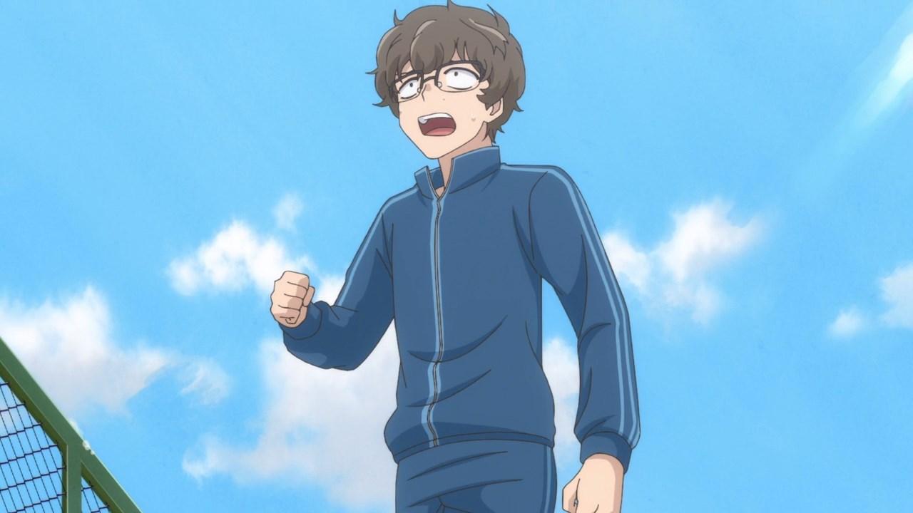 Featured image for Ijiranaide, Nagatoro-san Episode #10