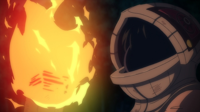 Featured image for To Your Eternity Episode 10