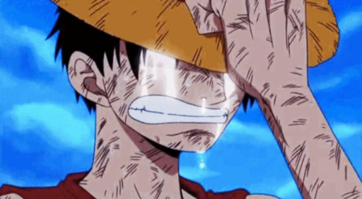 Featured image for Anime/Manga I Dropped