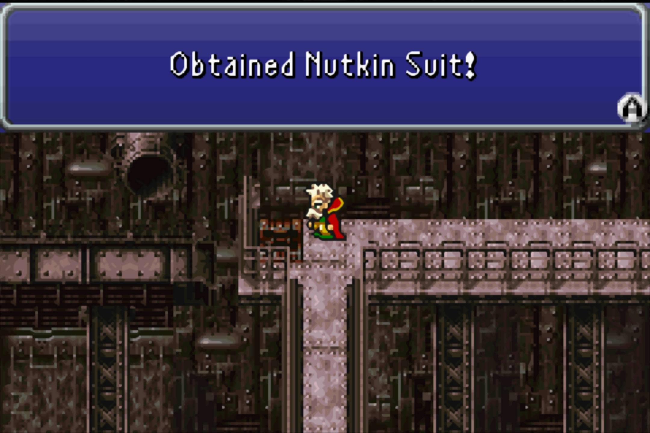 Featured image for RPG Review: Final Fantasy VI