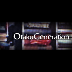 Featured image for OtakuGeneration.net :: (Show #836) K-ON! The Movie