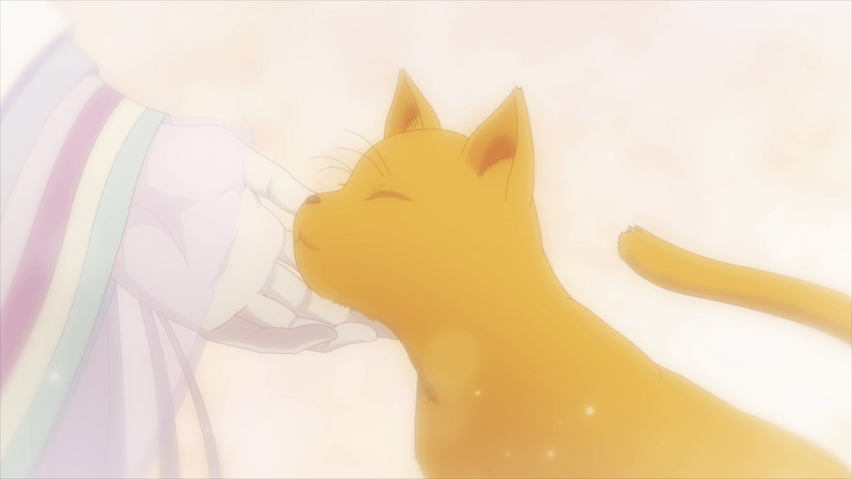 Featured image for Fruits Basket (2019): The Final Episode 11