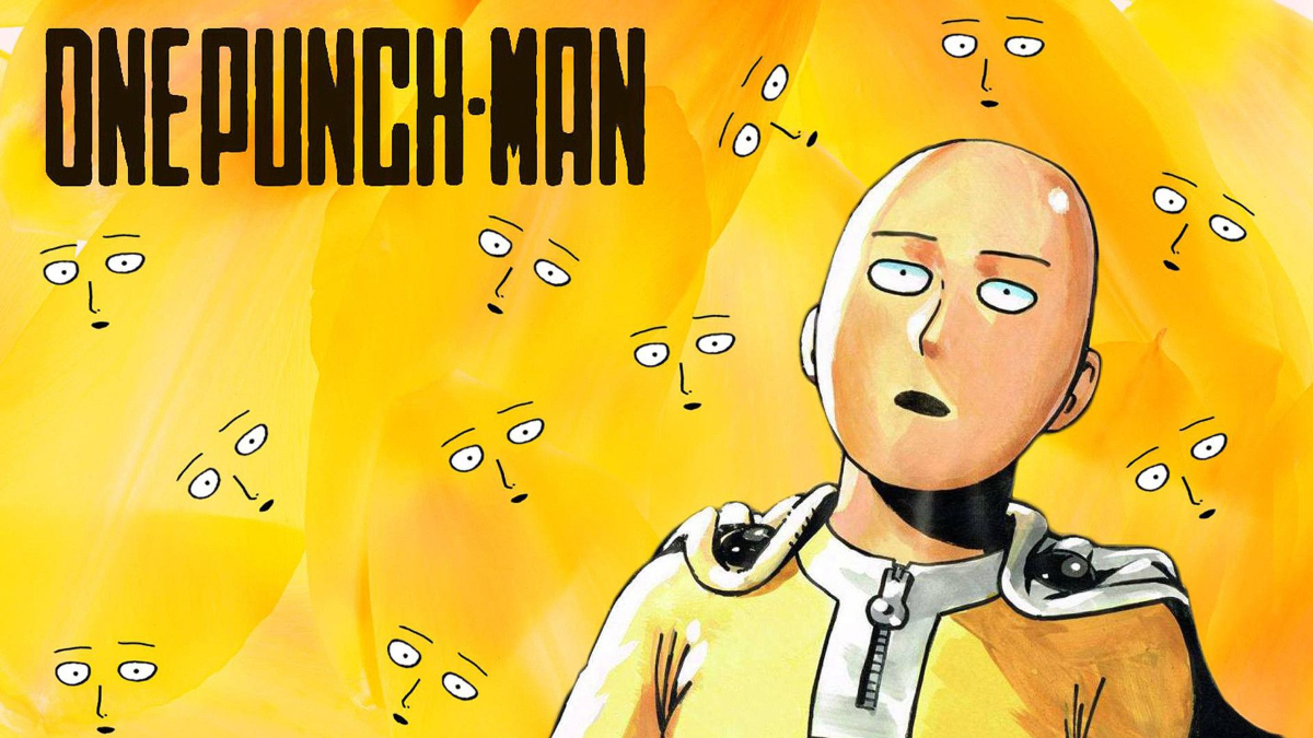Featured image for ANPANMAN, SAITAMA, AND ALTHUSSER SITTING IN A BAR — REMASTERED