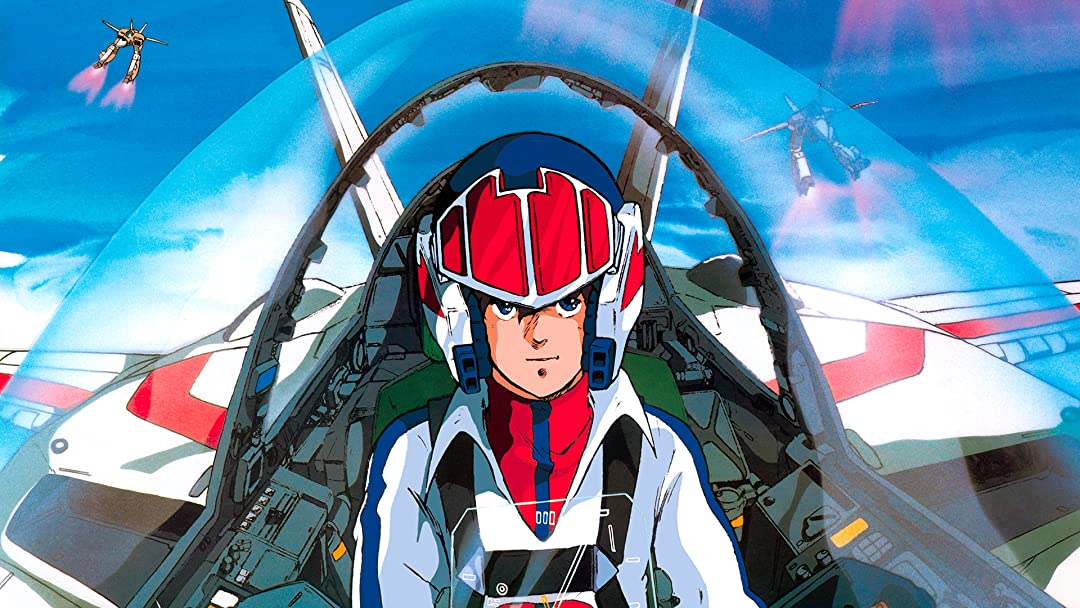 Featured image for September 2021 Solicitations for US Anime Home Video Releases