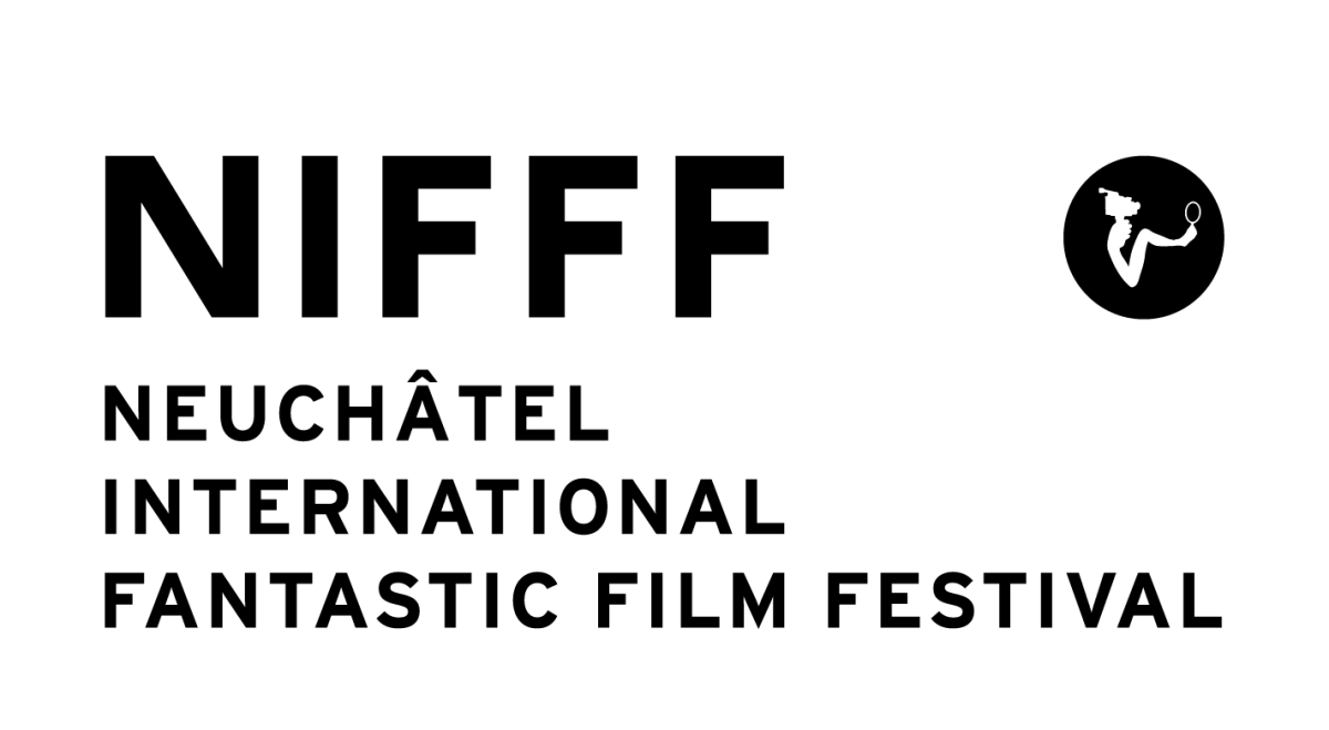 Featured image for NIFFF 2021 Confirms Complete Programme for 20th Edition