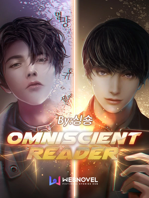 Featured image for A Review of Omniscient Reader