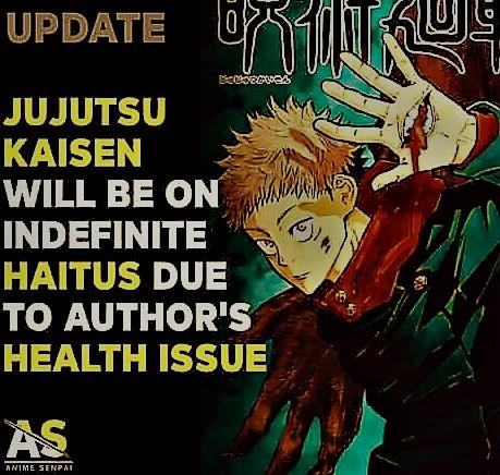 Featured image for Jujutsu Kaisen Season 1 Cour 2 SPOILER REVIEW