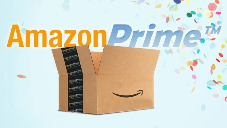 Featured image for Anime & Manga Deals: Prime Day Edition