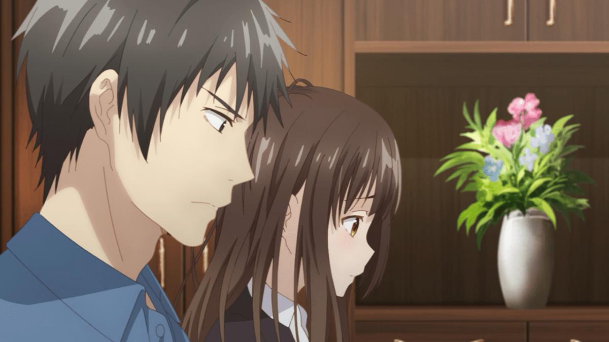 Featured image for Hige wo Soru. Soshite Joshikousei wo Hirou – Episode 11 & 12