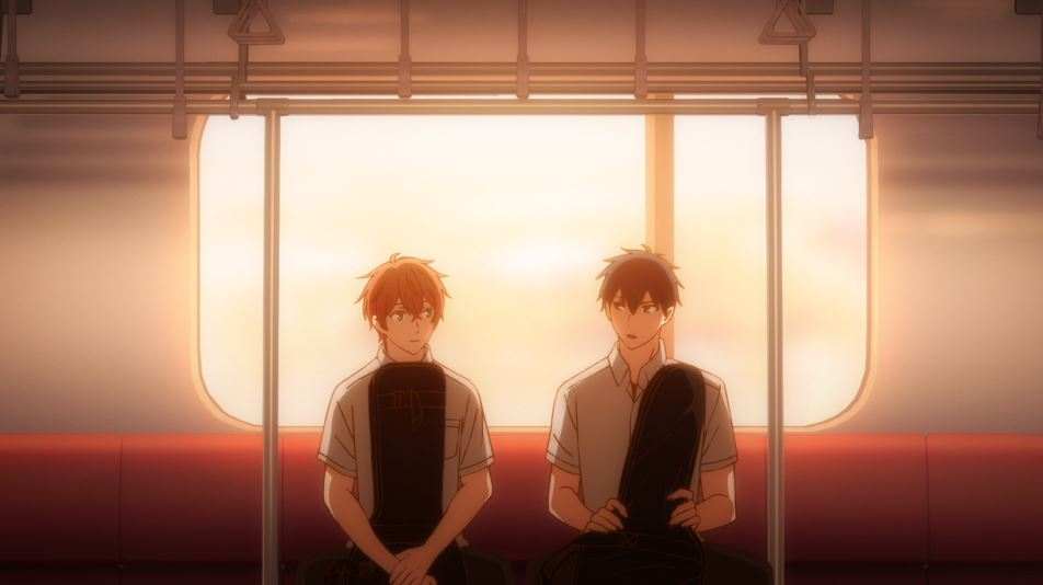 Featured image for What's your favorite BL series?
