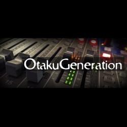 Featured image for OtakuGeneration.net :: (Show #837) JoJo's Bizarre Adventure