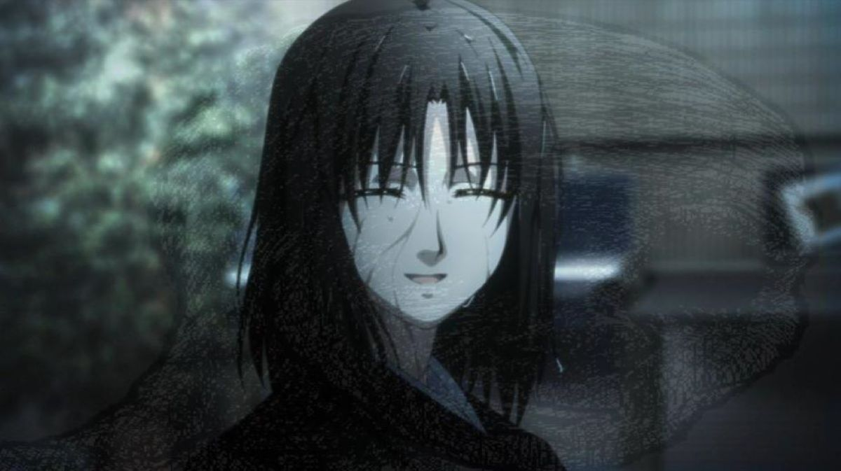 Featured image for The Tragedy Of Ryougi Shiki, and how it destroyed and rebuilt my mental state these last couple days