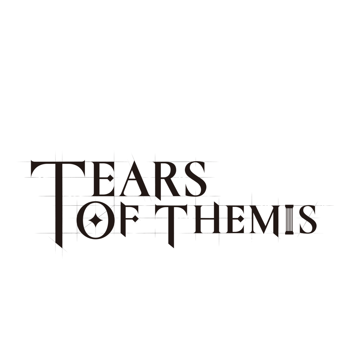 Featured image for Tears of Themis Launches This Summer + Initial Impressions