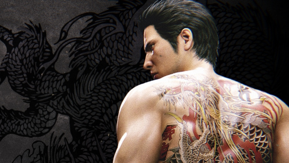 Featured image for My Musing About Yakuza 0-6