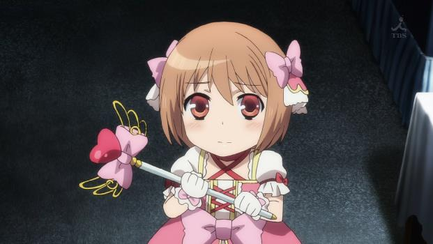 Featured image for Breaking Down The Magical Girl Genre – Or Going on a Nostalgia Trip