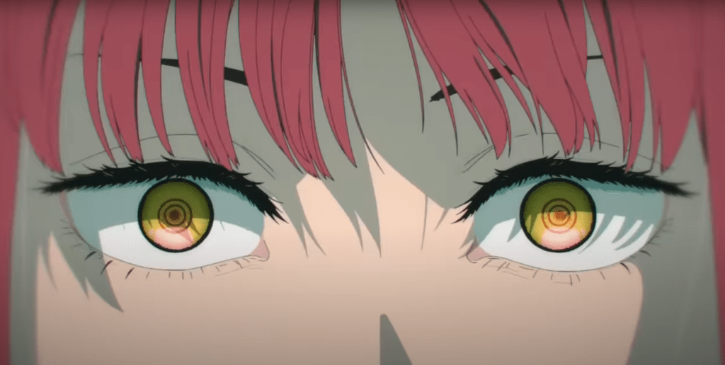 Featured image for Chainsaw Man's first trailer is out and it's good